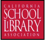 California School Library Association